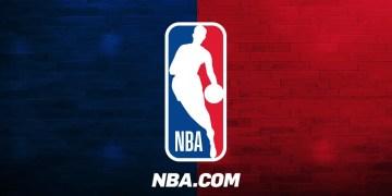 plusieurs nouveaux cas de coronavirus en NBA