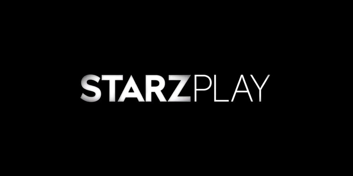 Starzplay a moins d'1 euros pendant 3 mois