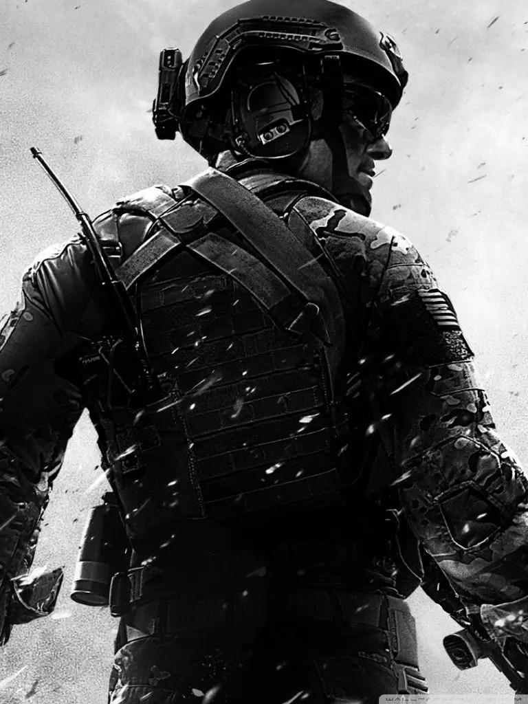 Call of Duty Mobile Saison 5 : tout ce que vous devez savoir