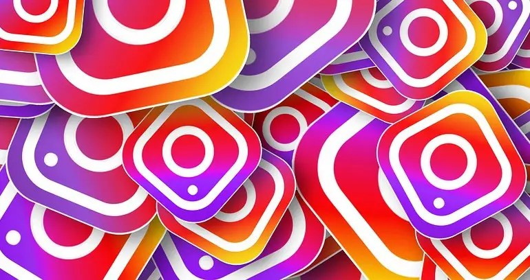 Instagram travail sur des DM éphémères à la Snapchat