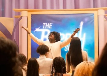 "Lil Yachty, Drake & DaBaby drop "" Oprah's Bank Account"""