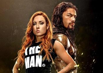 La WWE, Raw, Smackdown et Wrestlemania gratuit streaming pour une durée limitée