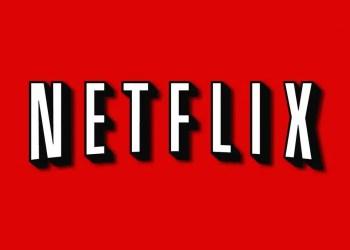Netflix : 15,8 millions d'abonnés en plus au premier trimestre 2020