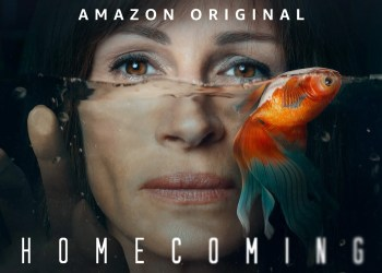 Homecoming Saison 2 - épisode 1 : Streaming , Date de sortie