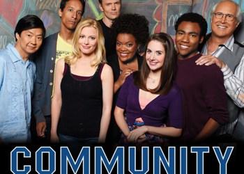 Joe Russo pense qu'un film «Community» pourrait être produit