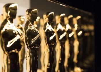 Oscars : le règlement modifié par le Coronavirus