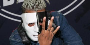 "XXXTentacion & Lil Wayne dévoilent ""School Shooters"""