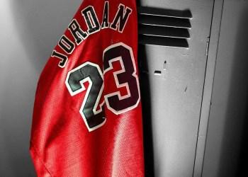 Le Documentaire de Michael Jordan : Last Dance - streaming