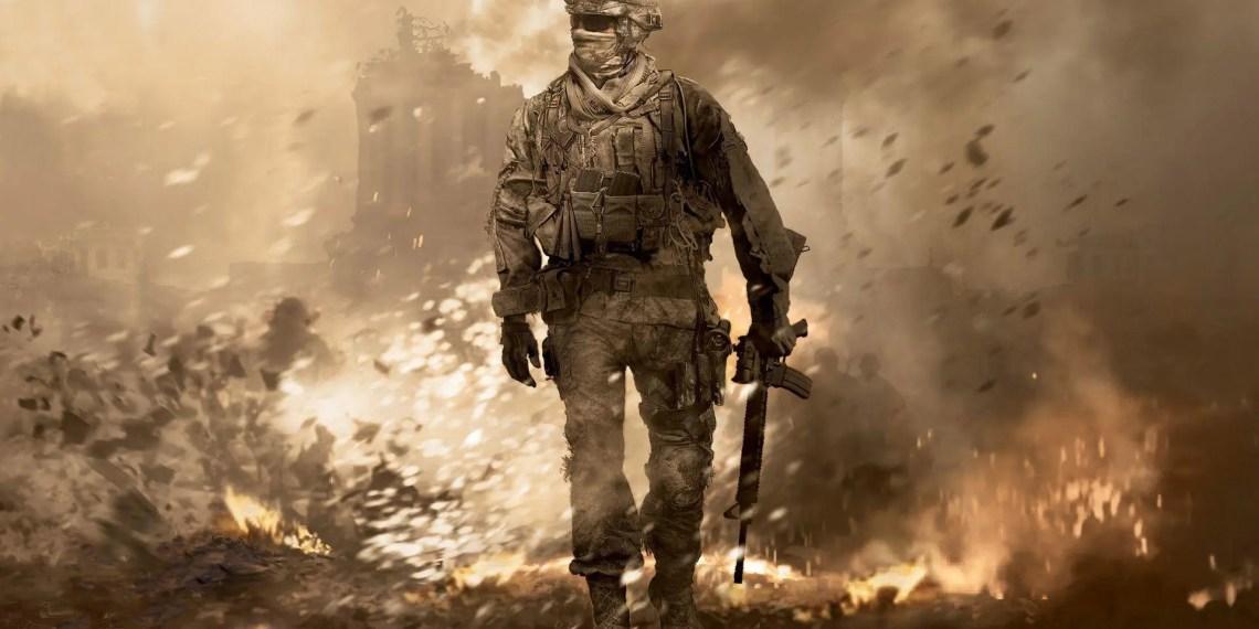 """Call of Duty : Warzone"""" introduit le mode """"Quads"""" à quatre joueurs dans la saison 3"""