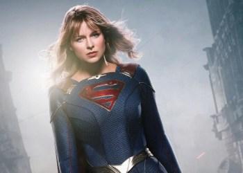 Supergirl Saison 6 : Date de sortie, streaming ...