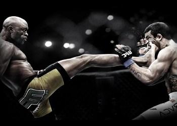Dana White révèle que l'UFC 249 a été annulée