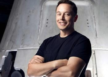 Elon Musk & Grimes ne sont pas autorisés à donner le nom de X Æ A-12 à leur bébé