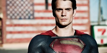 Henry Cavill en discussions pour reprendre son rôle de Superman