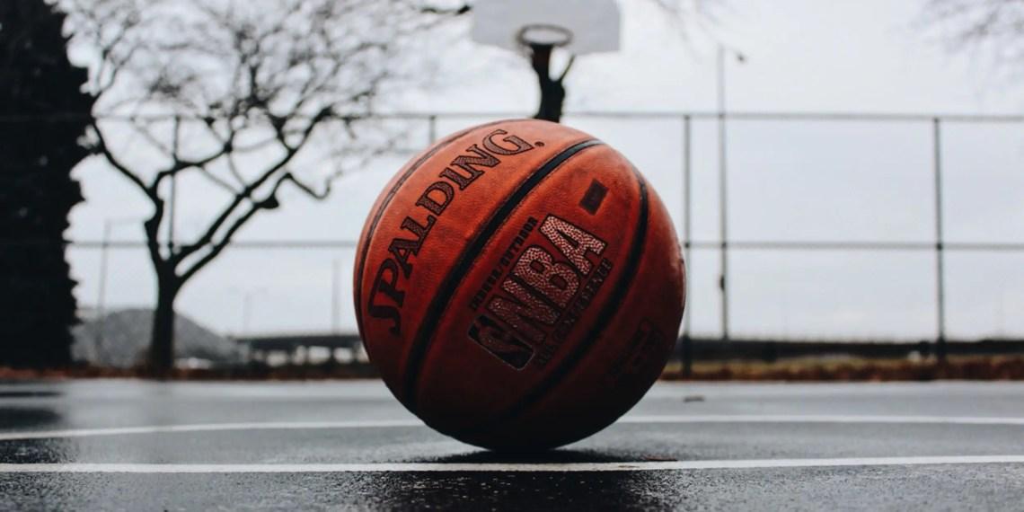 La NBA échange Spalding contre Wilson en tant qu'équipementier officiel