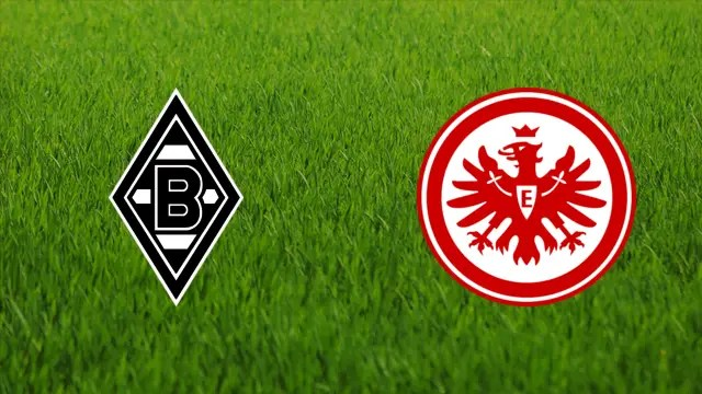 Comment regarder Eintracht Frankfurt contre Borussia en live streaming
