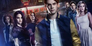 Riverdale Saison 4 : Jughead Jones a-t-il simulé sa mort ?