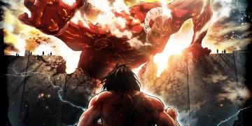 L'attaque du Titan / Shingeki No Kyojin Chapitre 129 est retardée