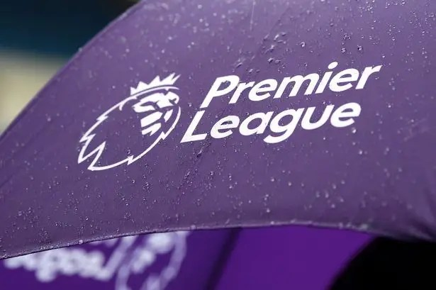 Amazon diffusera gratuitement quatre matchs de Premier League