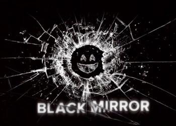 De fausses publicités de la saison 6 de Black Mirror sont apparues !