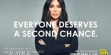 Kim Kardashian West en podcast bientôt sur Spotify