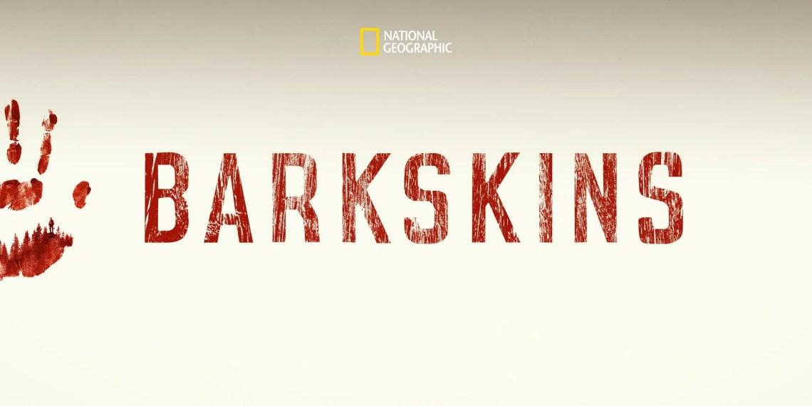 Barkskins Saison 2 : épisode 1 - Date de sortie