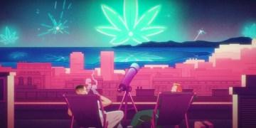 Maes et Jul s'offrent un clip animé pour « Dybala »