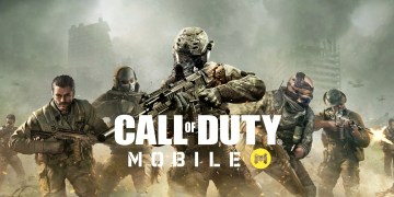 Call Of Duty Mobile Saison 7 : Date de sortie retardée