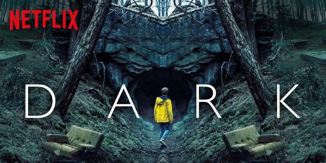 Dark : Netflix dévoile le trailer de la saison 3