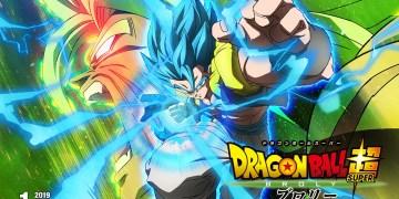 Le Film Dragon Ball Super 2 : Date de sortie, intrigue et détails