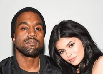 Les célébrités les mieux payées de 2020 selon Forbes : Kylie & Kanye en tête de liste