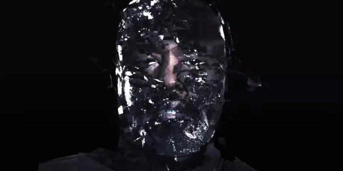 """Kanye West dévoile le clip """"Wash Us in the Blood» en feat avec Travis Scott"""