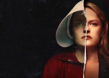 The Handmaid's Tale Saison 4 : épisode 1 - Bande-annonce et détails