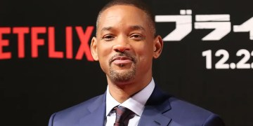 Will Smith poursuivi pour son biopic « King Richard »