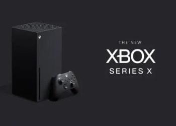 Une version de la Xbox Series X à partir de 200 euros ?