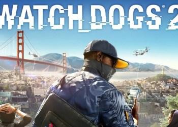 Watch Dogs 2 offert sur PC