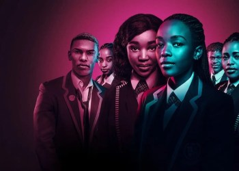 Blood and Water Saison 2 : Épisode 1 - Streaming