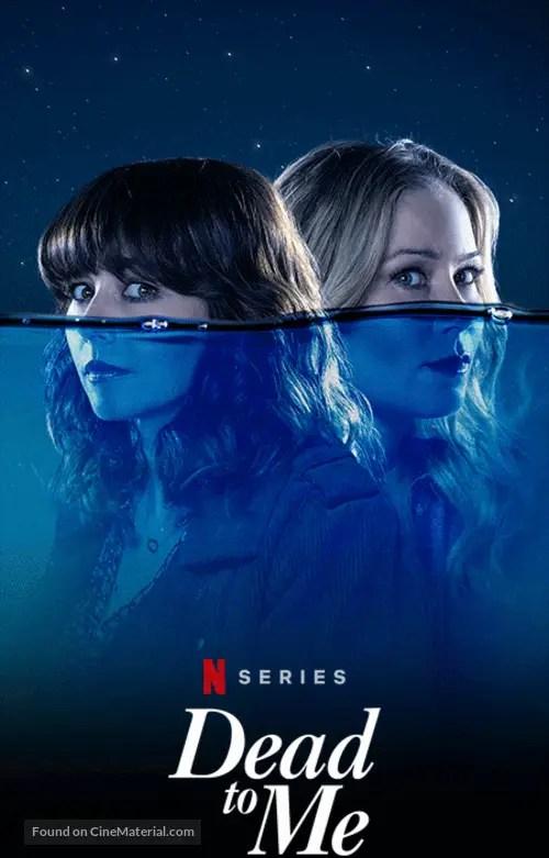 Dead To Me Saison 3 : épisode 1 streaming : Tout ce que vous devez savoir