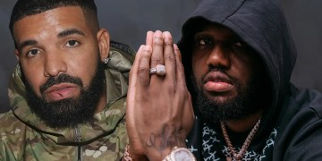Headie One x Drake – Only You Freestyle, nouveau clip