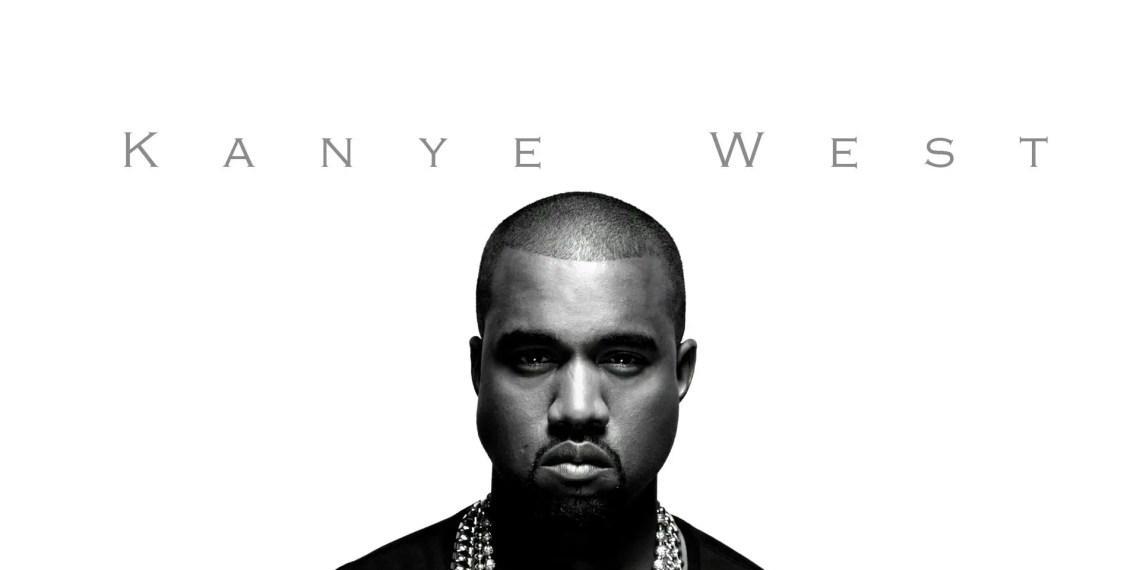 Kanye West annonce sa candidature à la présidentielle de 2020 et Elon Musk l'appuie
