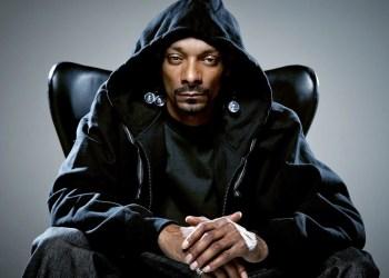 Snopp dogg déclare qu'eminem n'est pas son top 10 des meilleurs rappeurs