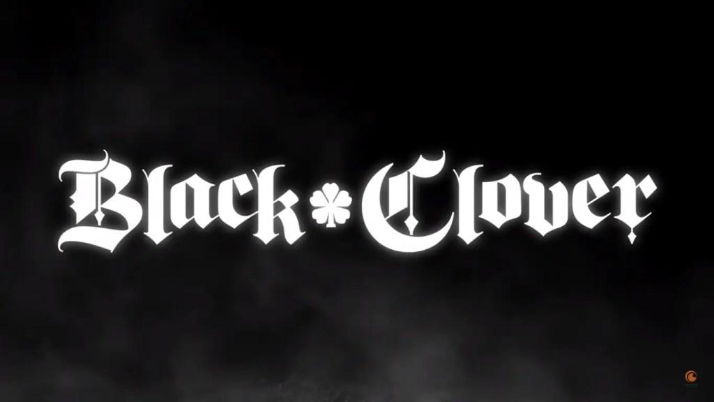 Lire Black Cover Chapitre 260 - Sortie, récap et spoilers
