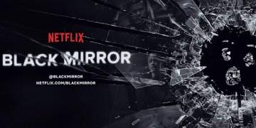 Black Mirror : une saison 6 à l'approche ?