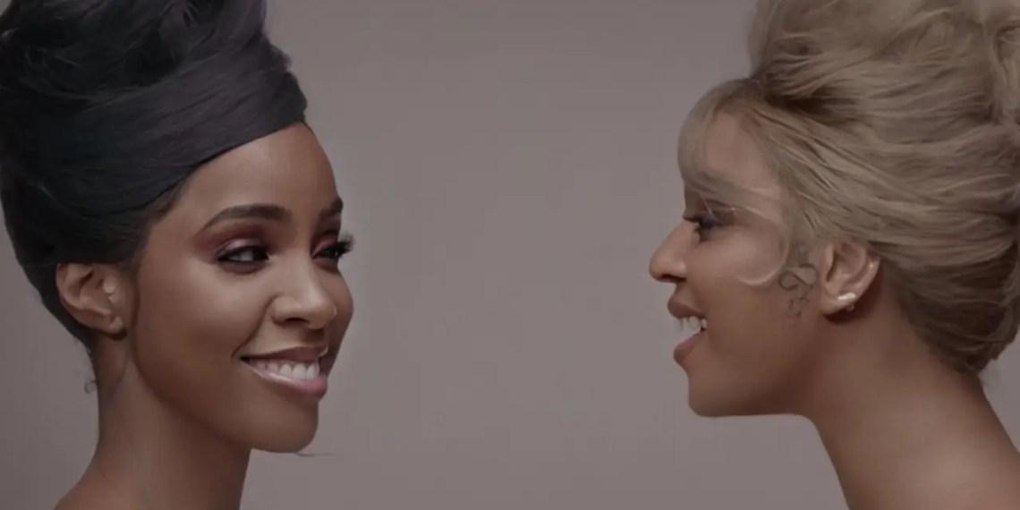 """Beyoncé dévoile la magnifique vidéo de """"Brown Skin Girl"""""""