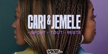 Cari et Jemel