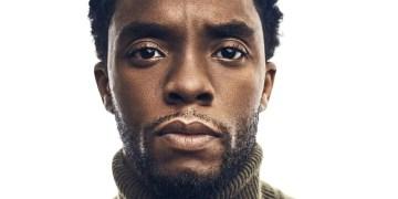 Chadwick Boseman et Tessa Thompson ont refusé des rôles d'esclaves