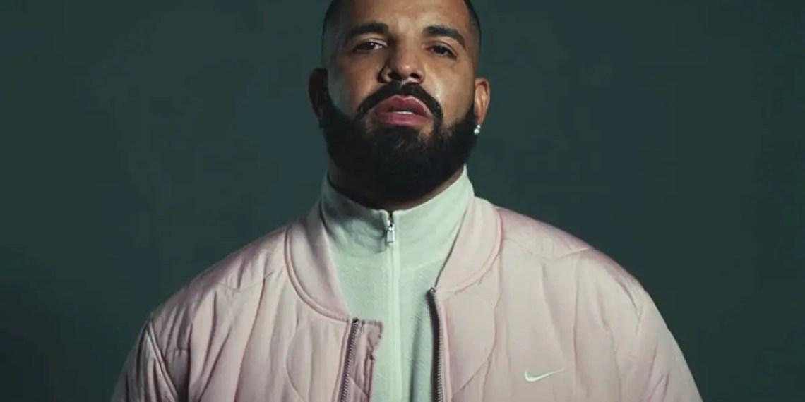 """""""Certified Love Boy"""" : Drake dévoile la date de sortie de son album"""