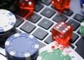 Innovations Et Avancées Des Casinos En Ligne Pour Les Français