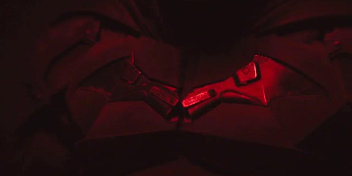 """""""The Batman"""" : la date de sortie repoussée à 2022"""
