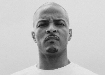 """""""The L.I.B.R.A."""" : T.I dévoile la tracklist de son prochain album"""