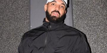 """Un nouveau titre inédit de Drake, """"I Did"""" Prod Par Boi-1da fait surface en ligne"""